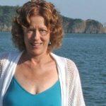 Dr. Patti Taylor