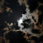 full-moon-cloudy-night