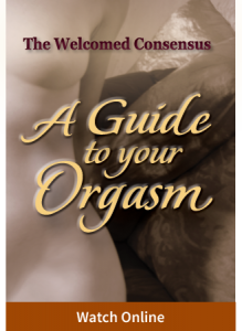 A Guide to Your Orgasm (Online Video)