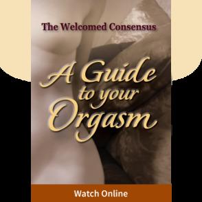 female masturbation guide to orgasm