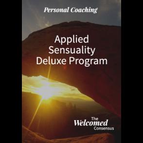 coaching-deluxe-catalog450