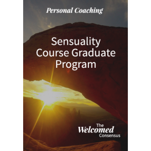 coaching-graduate-catalog450