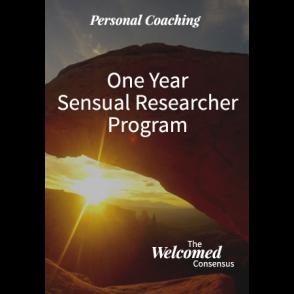 coaching-oneyear-catalog450