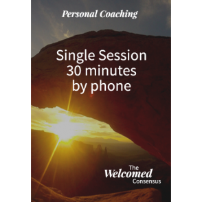 coaching-single-catalog450