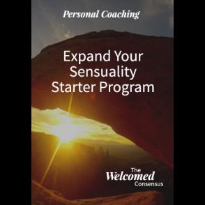 coaching-starter-catalog450