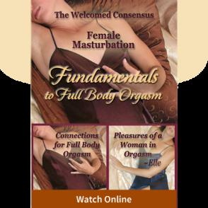 FMFundamentals-online-catalog450