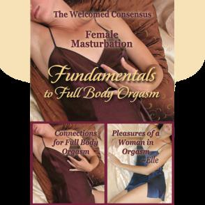FMFundamentals-catalog450