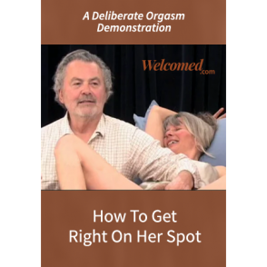 get-right-on-her-spot-catalog450