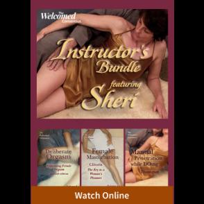 sheri-bundle-online-catalog450